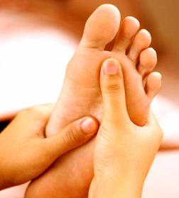 massage-du-pied