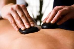 massage pierre