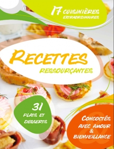 recettes-ressourcantes-17-cusinieres-cover