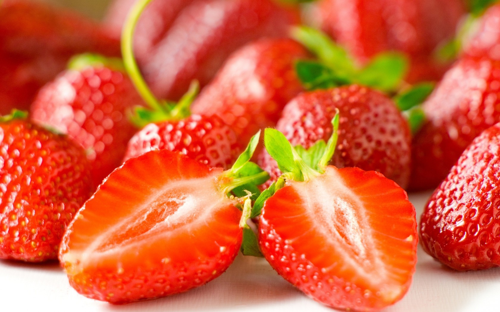 bienfaits-fraises-plenitude-michele-kech-2