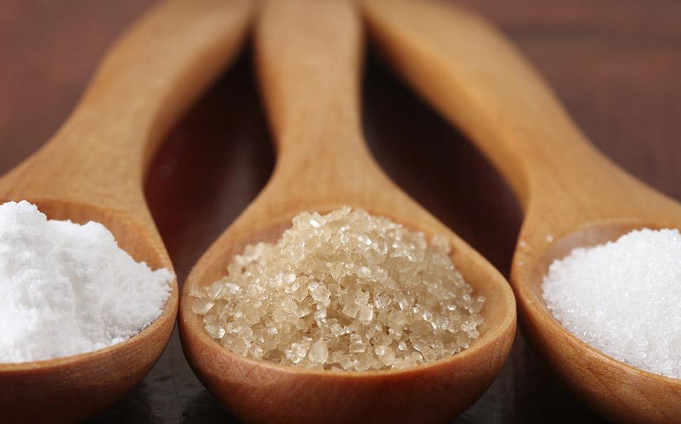 sucres-caches-plenitude-michele-kech-3
