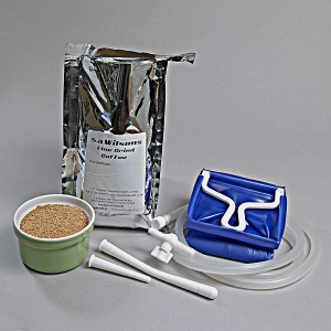 lavement-cafe-plenitude-michele-kech