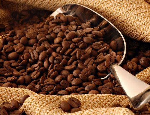 Les lavements de café