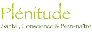 Plénitude Logo
