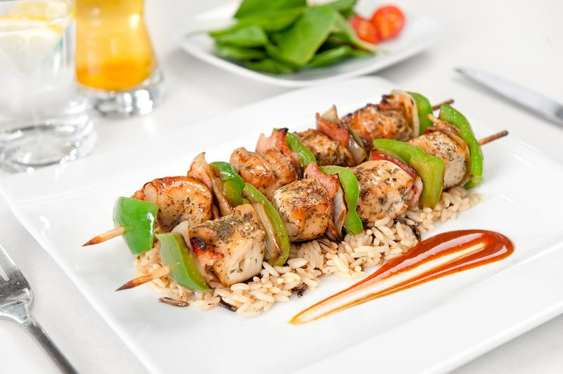 poulet-plenitude-michele-kech