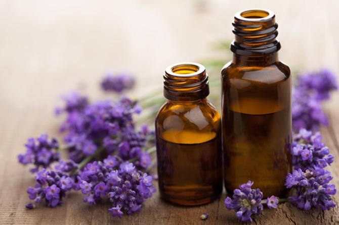 huile-essentielle-aromatherapie-plenitude-michele-kech