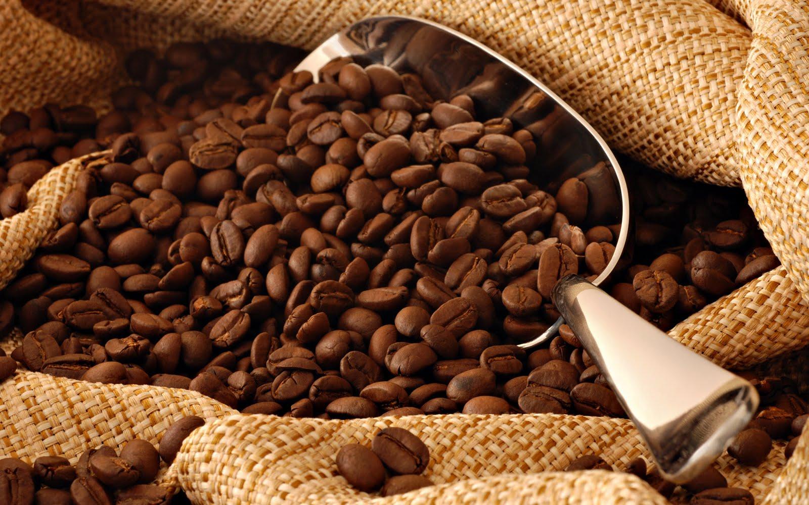 """Résultat de recherche d'images pour """"café"""""""
